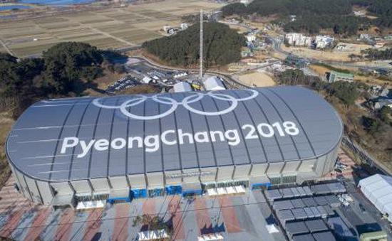Thế vận hội Mùa đông PyeongChang: Tín hiệu hòa giải trong mối quan hệ Hàn Quốc - Triều Tiên