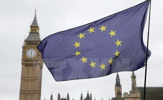 Các nước Balkan có thể gia nhập EU vào năm 2025