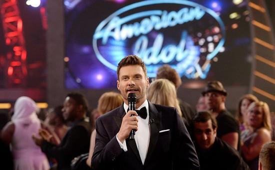 American Idol sẽ trở lại vào tháng 3