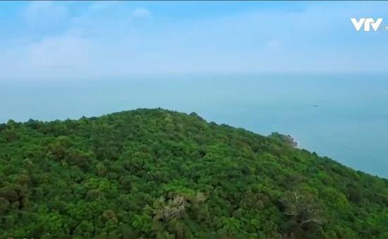 Khám phá Phú Quốc - Nơi giao hòa với thiên nhiên