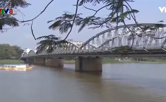 Tăng cường liên kết để phát triển du lịch miền Trung