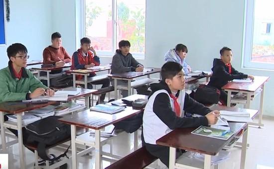 Lạ lùng tuyển sinh ngành kế toán bằng môn Văn, Sử, Địa