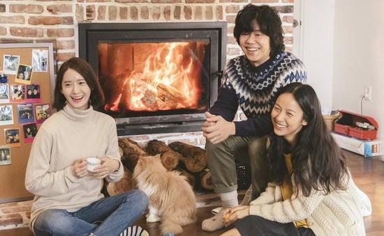 Hyori's Homestay 2 đạt rating cao ngất ngưởng ngay tập đầu