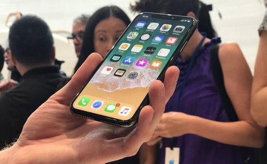 Giá iPhone tại Ấn Độ tăng chóng mặt do thuế nhập khẩu