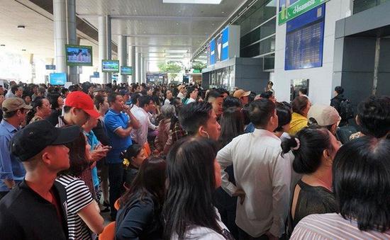 Việt Nam đón khoảng 3.000 - 4.000 Việt kiều về quê ăn Tết/ngày