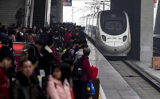 Trung Quốc: Xu hướng đi du lịch nước ngoài vào dịp Tết Nguyên đán
