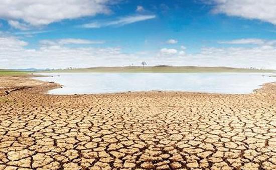Biến đổi khí hậu đe dọa ngành du lịch Australia