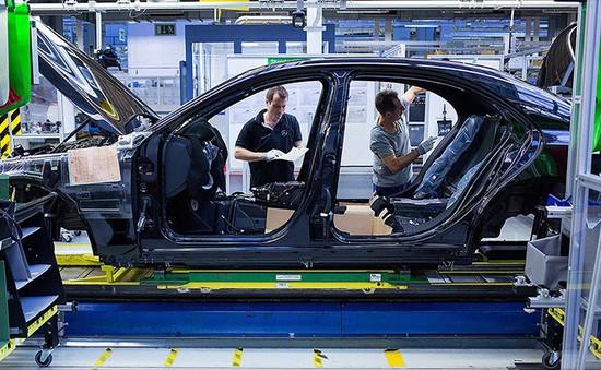 Đức: Người lao động đạt được quyền làm việc 28 giờ/tuần