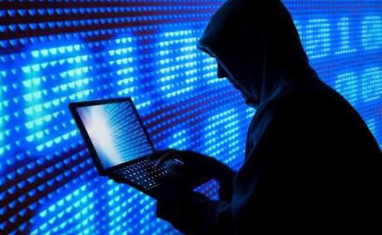 Mỹ Latin thiệt hại hàng chục tỷ USD do tấn công mạng