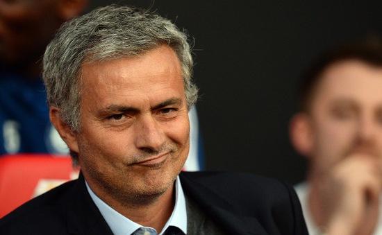 Mourinho sắp có 150 triệu bảng mua sắm nếu giúp Man Utd làm được điều này