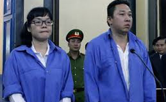 Huỳnh Thị Huyền Như bị đề nghị mức án chung thân