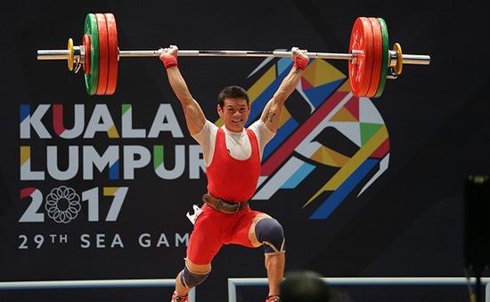 Thạch Kim Tuấn - Nỗ lực, may mắn & thành công