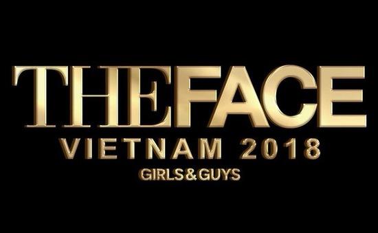 The Face Vietnam 2018 - Cuộc chiến của cả người mẫu nam và người mẫu nữ