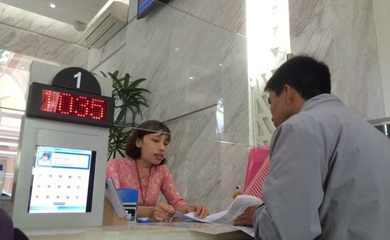 TP.HCM thí điểm tăng thêm thu nhập cho công chức