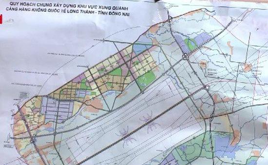 Thủ tướng yêu cầu trình phương án mở rộng sân bay Tân Sơn Nhất