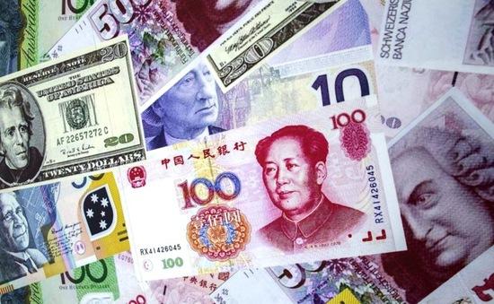 Ngân hàng Nhà nước sẵn sàng can thiệp thị trường ngoại hối