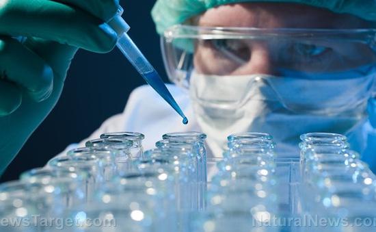 Congo nhận được 4.000 liều vaccine Ebola
