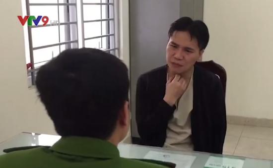 """Gia đình bị hại đề nghị khởi tố ca sĩ Châu Việt Cường tội """"Giết người"""""""