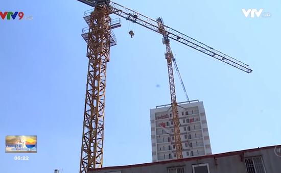 Cư dân dự án Tân Bình Tower đóng tiền tỷ, chờ hơn 2 năm vẫn không nhận được nhà