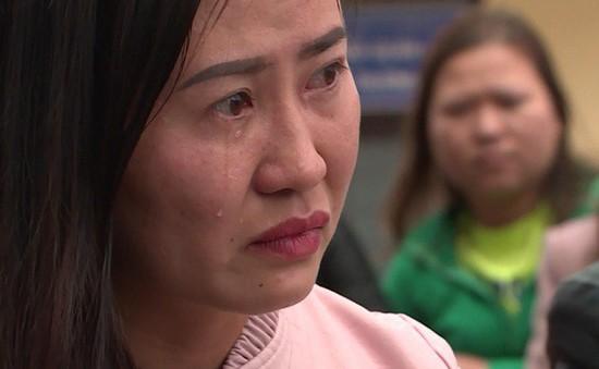 Vụ hơn 500 giáo viên bị chấm dứt hợp đồng: Kiên quyết xử lý những đối tượng kích động gây rối