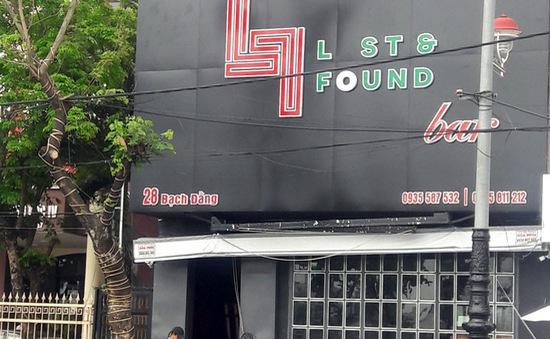 Đà Nẵng chỉ đạo làm rõ thông tin phóng viên bị hành hung khi tác nghiệp