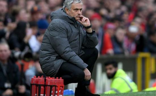 Mourinho: Đại kình địch Liverpool cũng không còn quan trọng nữa