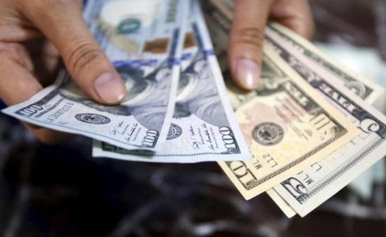 Thanh toán tiền mặt tiếp tục gia tăng trên toàn cầu