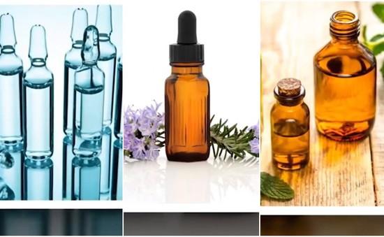 Dưỡng da với serum, esscen và ampoules: Dùng sao cho đúng?