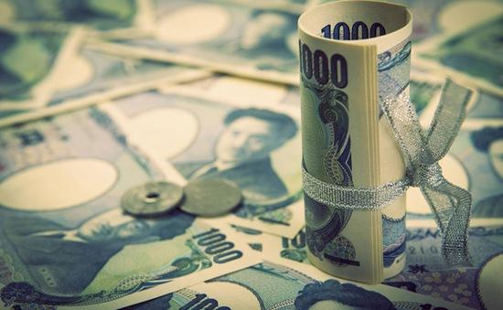 Sàn Coincheck của Nhật bắt đầu hoàn tiền cho nhà đầu tư