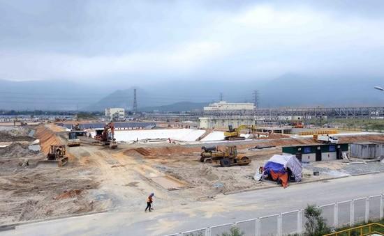Xây dựng mới xưởng than hóa học, Formosa cần có đánh giá về công nghệ và môi trường