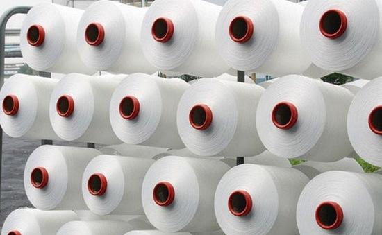 Bộ Thương mại Hoa Kỳ tiếp nhận đơn kiện bán phá giá đối với bao bì nhập từ Việt Nam