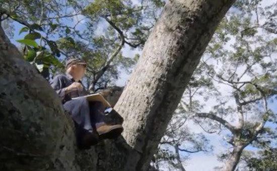 Những bộ phim môi trường đáng xem trong tháng 3/2018