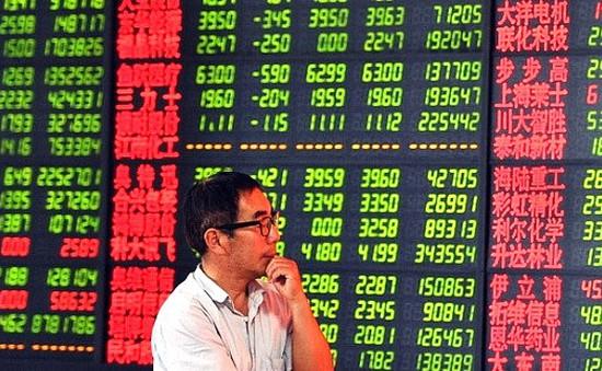 Thao túng cổ phiếu, doanh nghiệp Trung Quốc chịu mức phạt 870 triệu USD