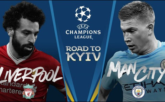 """Vồ"" phải Liverpool, sếp Man City lo sốt vó"