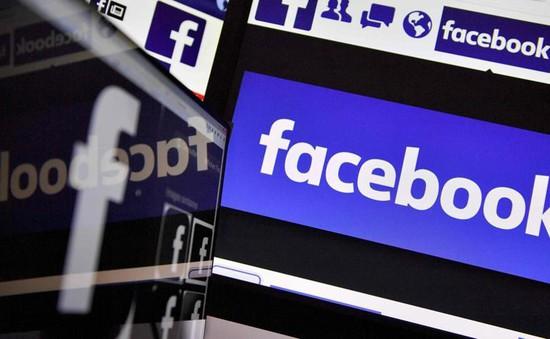 Facebook ngăn chặn hình ảnh/video giả mạo