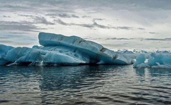 Những giải pháp hạn chế sự gia tăng nhiệt độ toàn cầu ở mức 1,5 độ C