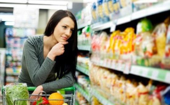 Lựa chọn thực phẩm an toàn cùng chuyên gia dinh dưỡng