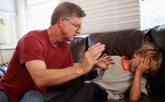 Gia tăng tình trạng trẻ em ăn nhầm cần sa ở Mỹ