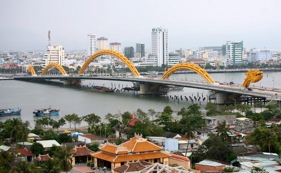 """Đà Nẵng phát động phong trào thi đua """"Đoàn kết sáng tạo"""""""