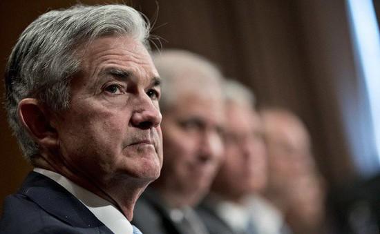 Nhà đầu tư chờ gì ở cuộc họp chính sách của FED?