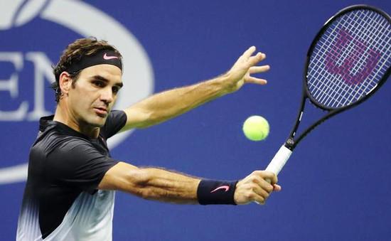 Roger Federer tiết lộ bí quyết vượt qua giới hạn tuổi tác