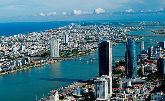 Đà Nẵng thu gần 14.000 tỷ đồng từ du lịch