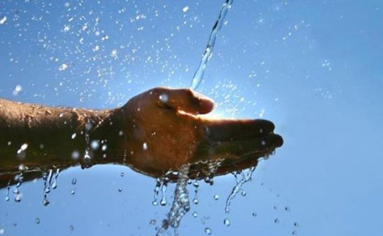 Australia: Cảnh báo người dân phải sử dụng nước thải tái chế do bùng nổ dân số