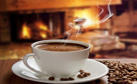 Caffein ảnh hưởng tới sức khỏe phụ nữ