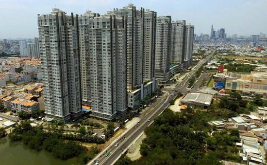 TP.HCM đưa ra đấu giá hàng ngàn nhà đất tái định cư