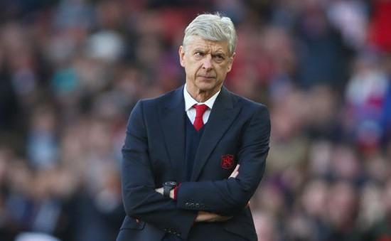 Đây là HLV sẽ thay thế Arsene Wenger tại Arsenal?!