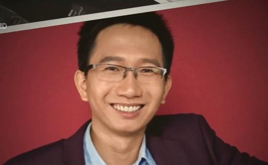 4 gương mặt trẻ Việt Nam vào Top 30 under 30 châu Á 2018