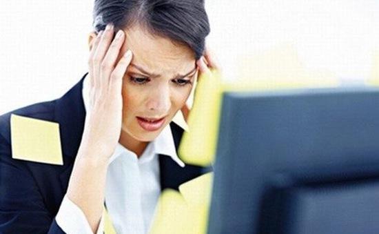 6 dấu hiệu cảnh báo gan đang bị quá tải