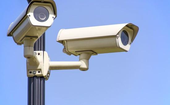 Phát minh hệ thống giám sát vũ khí tại các điểm công cộng