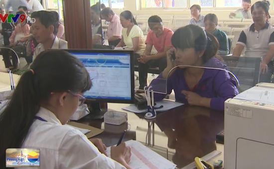 Đến hết năm 2020, Bộ Công an hoàn thành cơ sở dữ liệu dân cư TP.HCM